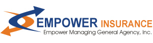 Empower Insurance Group
