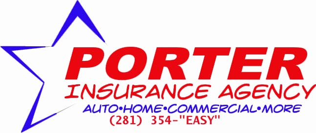 Porter, New Caney, Shepherd, Livingston, Auto,Home